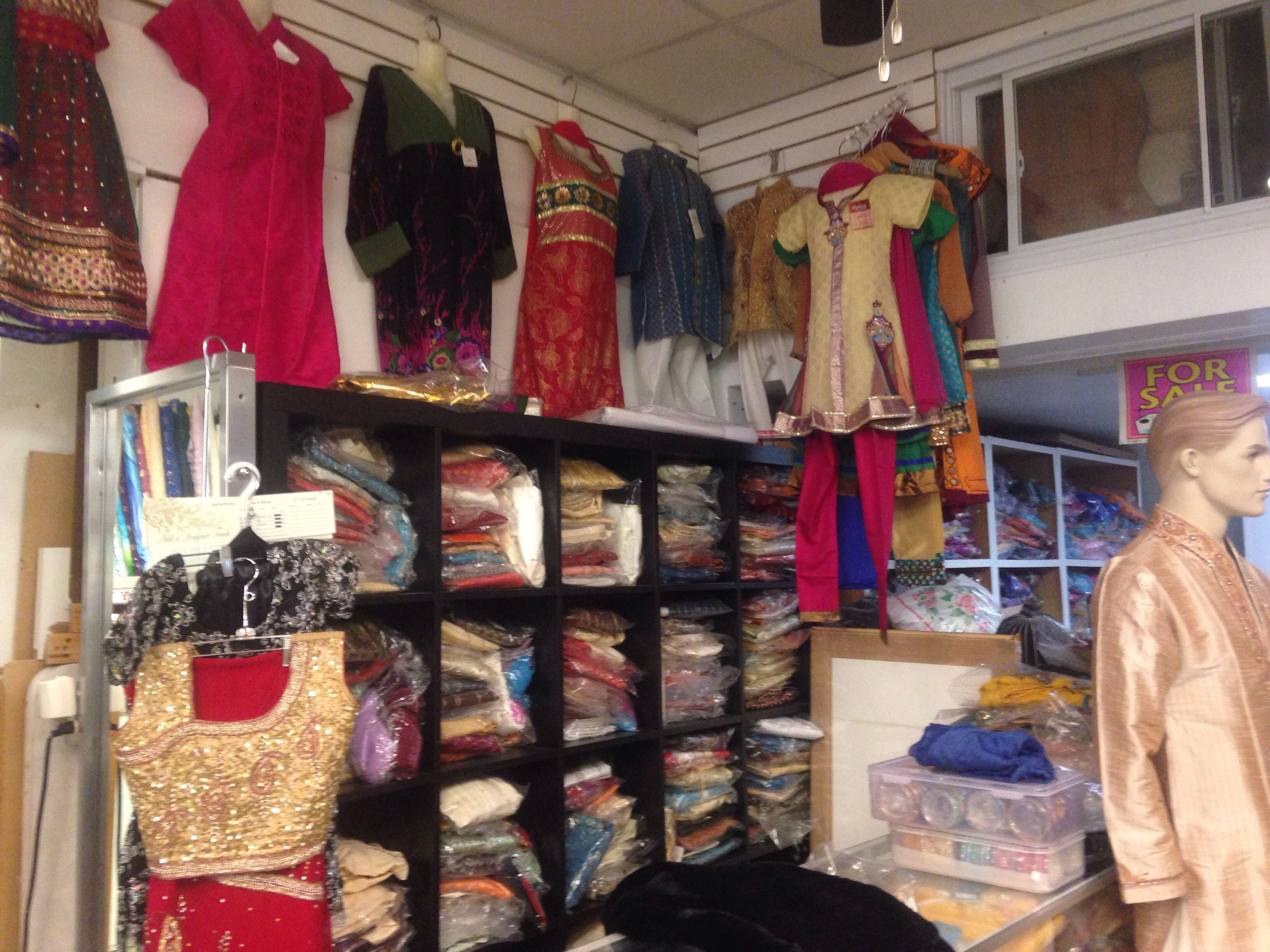 Clothing stores Clothing stores hiring in chicago