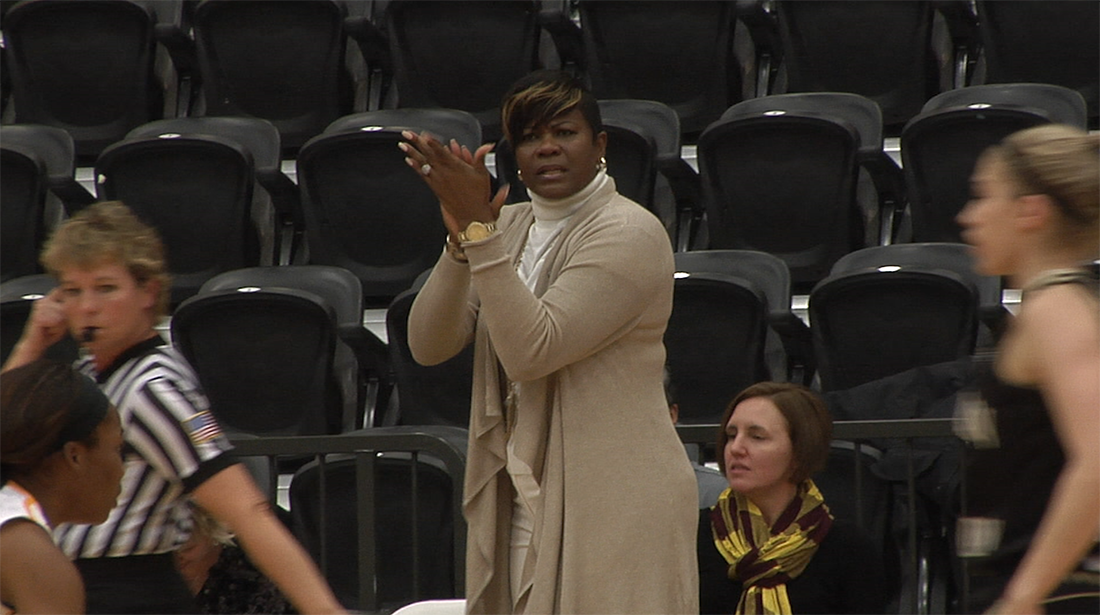 swoopes u0026 39  transition from superstar to head coach  video