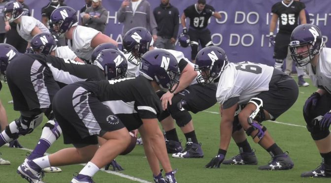 nufbspring