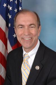 Rep. Scott Garrett (Wikimedia Commons)