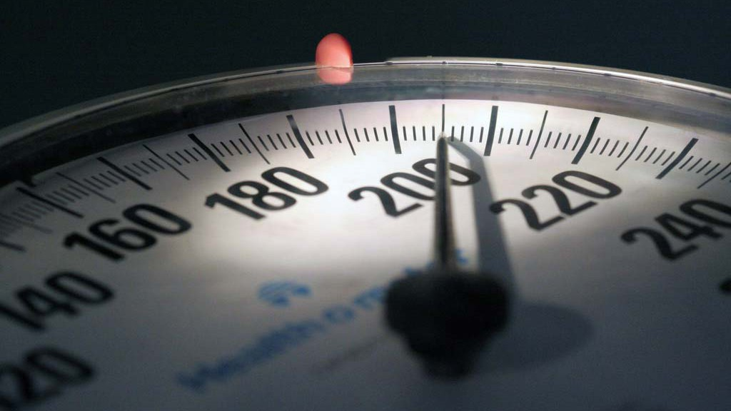 Weight Loss Surgery Leads To Longer Life Medill Reports Chicago