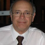 Dr. Stefano Guandalini, the founder and medical director of the University of Chicago Celiac Disease Center.