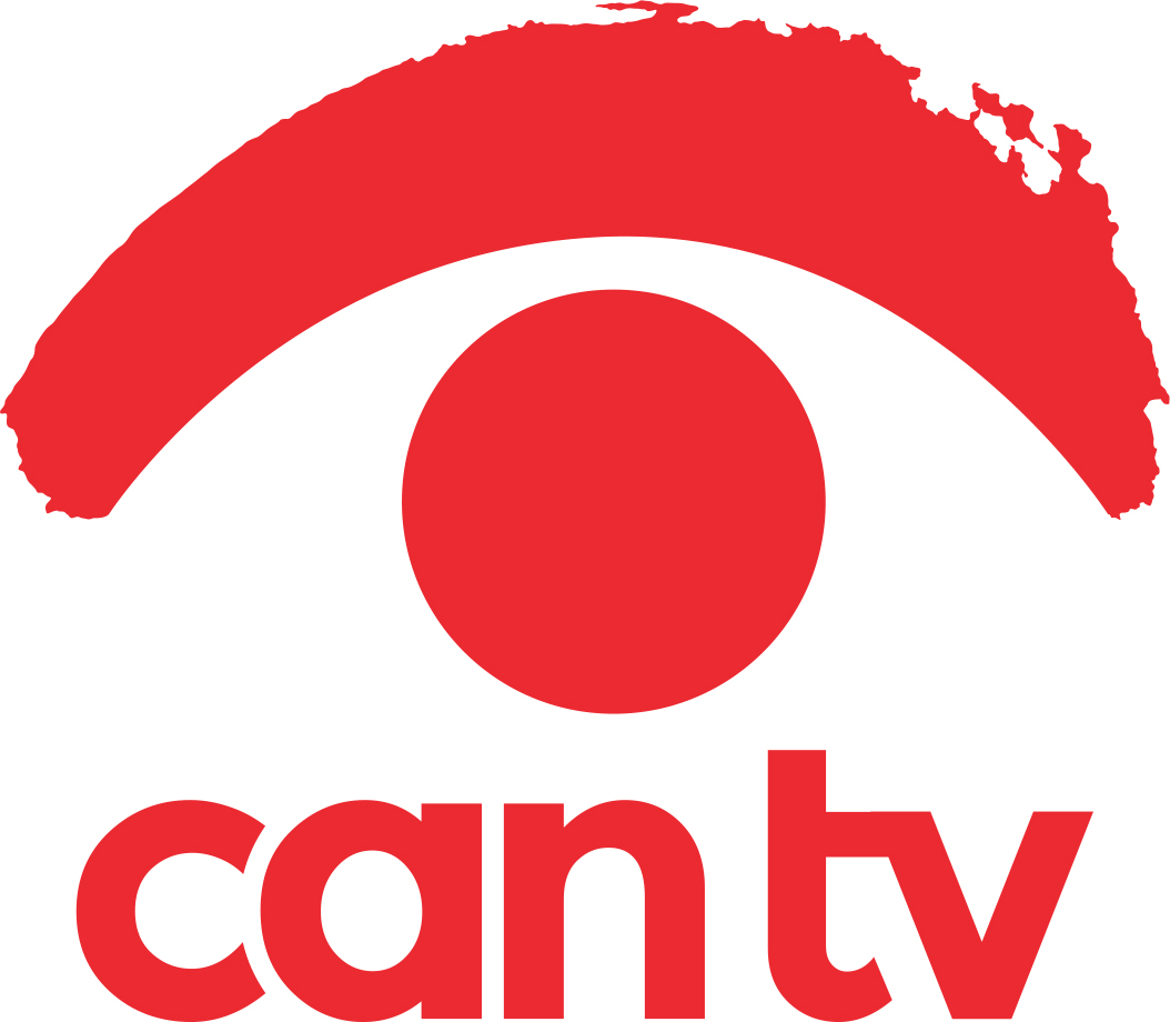 CAN TV logo
