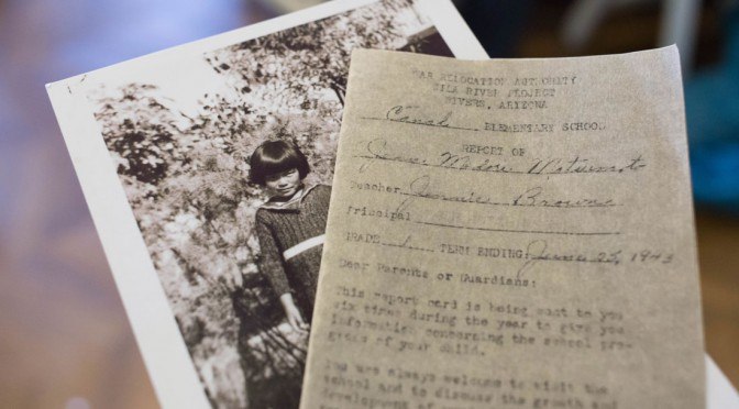 japanese internment day of remembrance