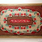apna ghar art show