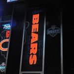 Bears picks
