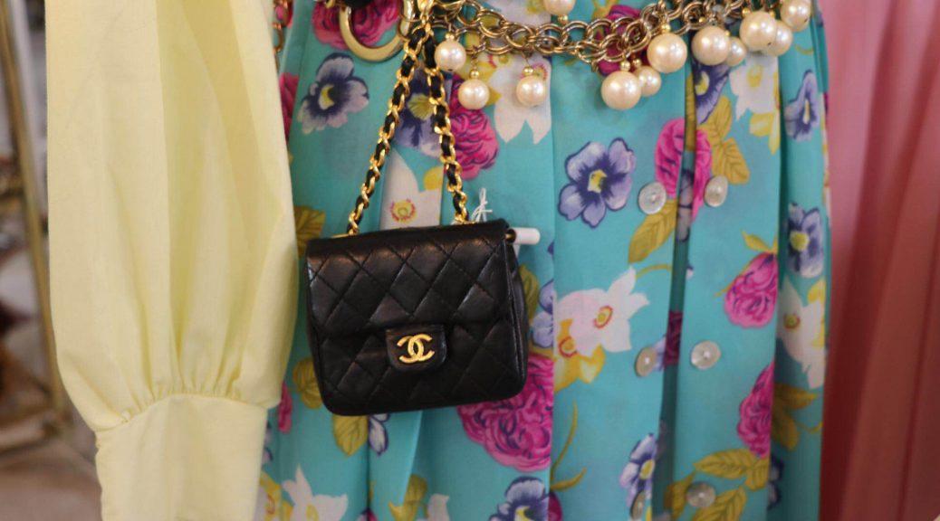 62f71e7e40 Tokyo vintage boutique covets overseas market | Medill Reports Chicago