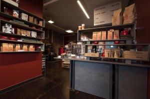 Sputnik Coffee Company BOTY