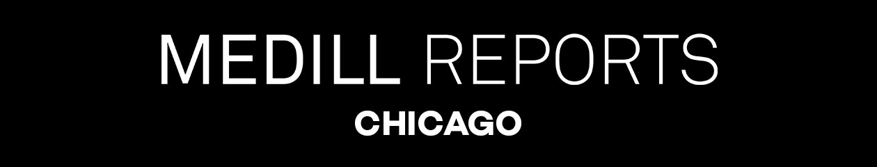 Medill Reports Chicago